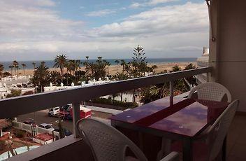 farilaga hotell playa del ingles